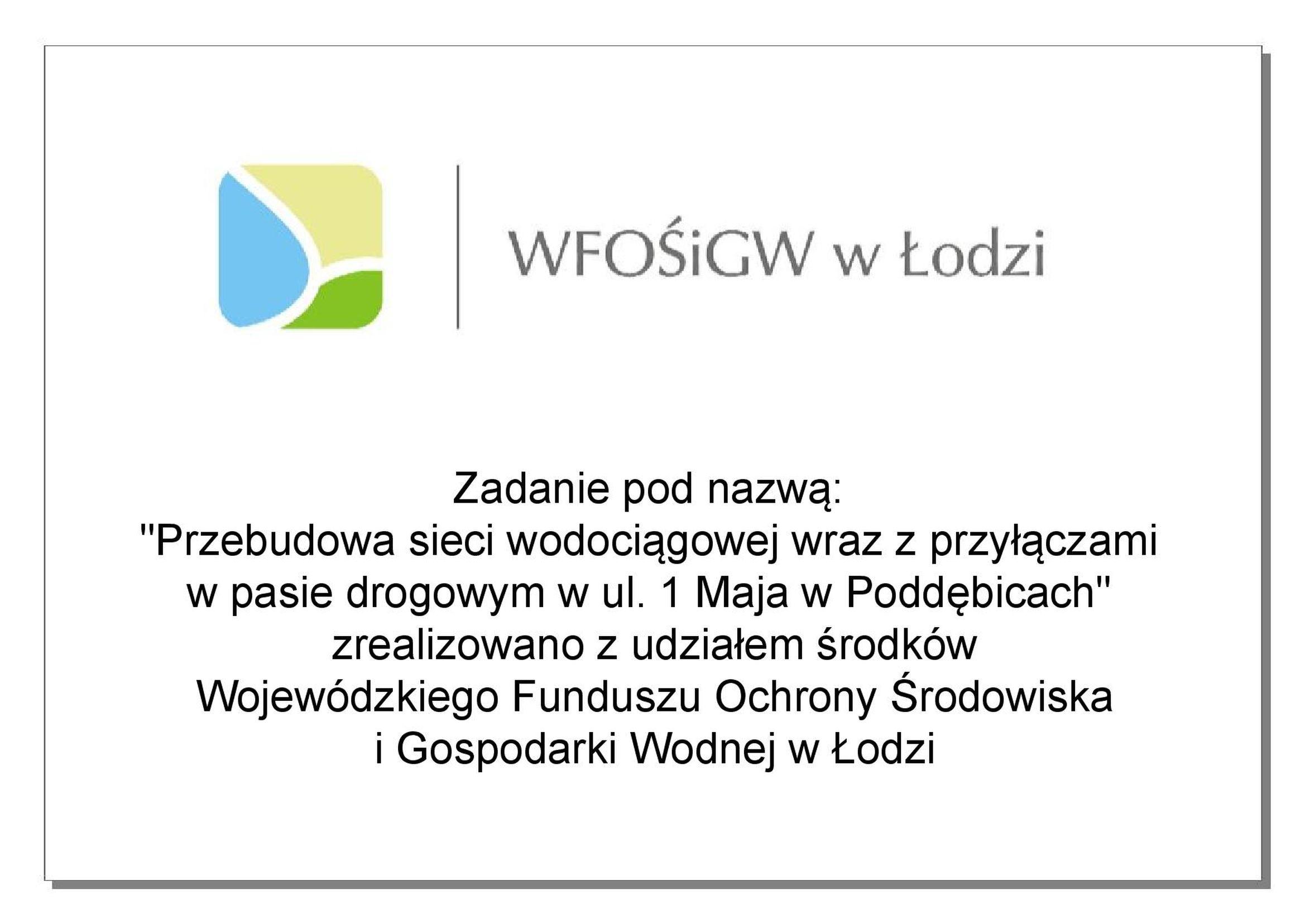 WFOŚiGW-1